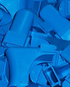 parts-blue